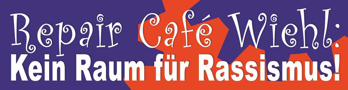 Repair Café Wiehl